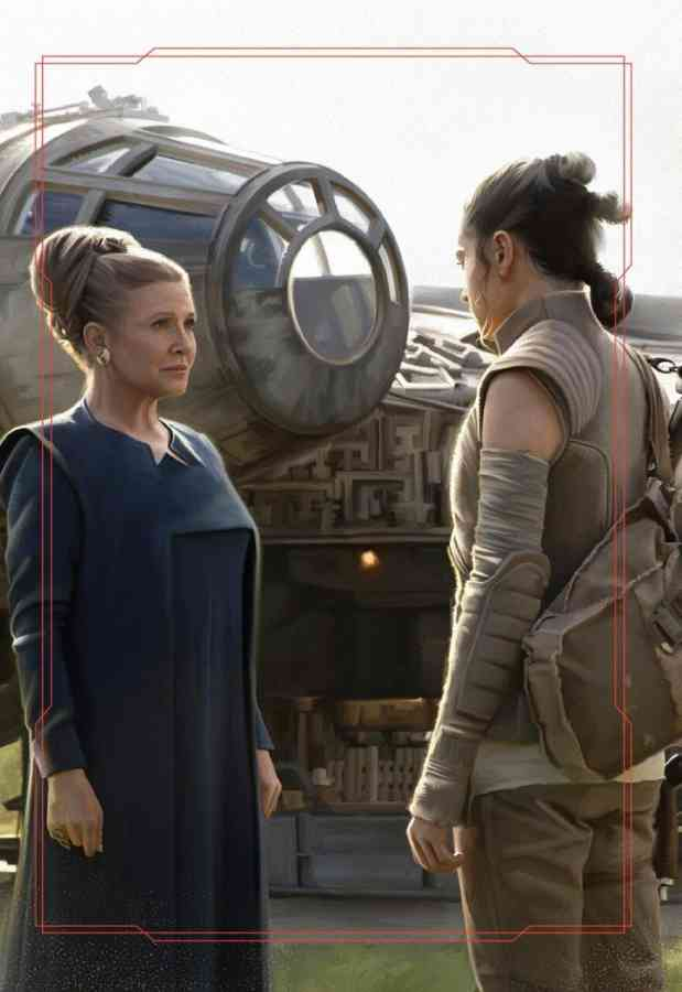 Reys-Story-Leia-and-Rey