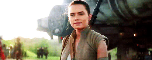 abrams-reveals-why-leia-isn-t-a-jedi-in-star-wars-episode-7-but-rey-might-be-746641